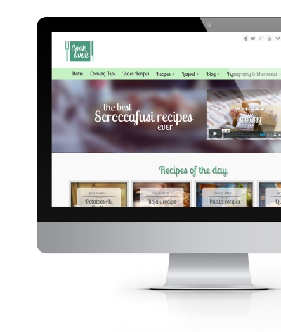 CookBook-WordPress-Theme-thumb