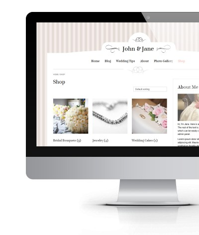John-and-Jane-Wordpress-Theme-thumb1
