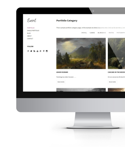 easel-Wordpress-Theme-tbumb