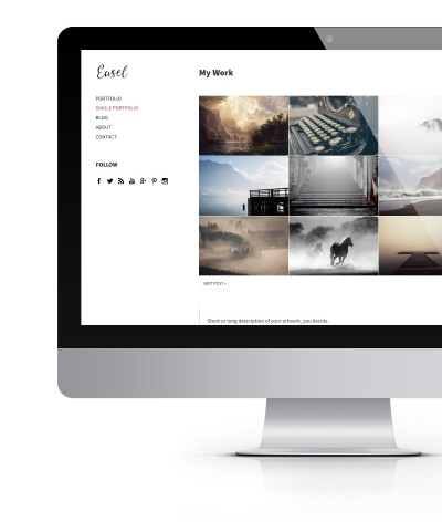 easel-Wordpress-Theme-tbumb1