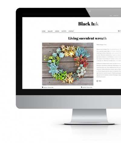 Black-Ink-wordpress-theme-thumb2