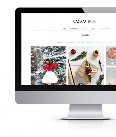 Casual-blog-wordpress-theme-thumb2