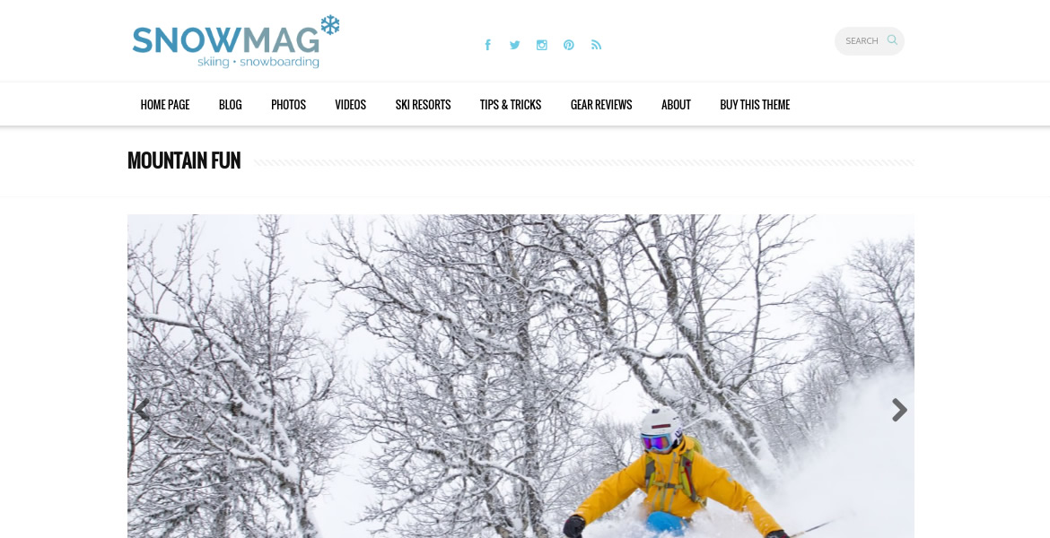 SnowMag-wordpress-theme4