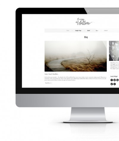 Weeping-Willow-wordpress-theme-thumb1