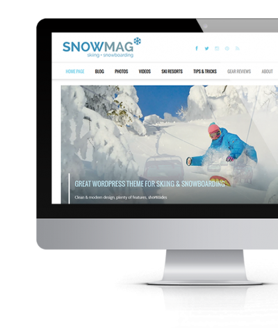 snowmag_thumb_prev_2