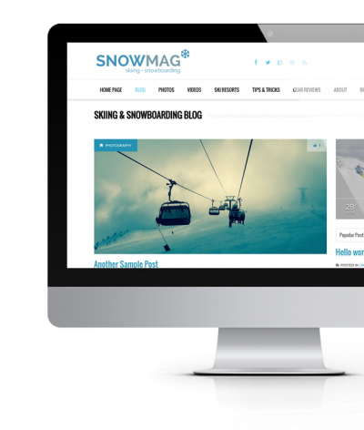 snowmag_thumb_prev_3