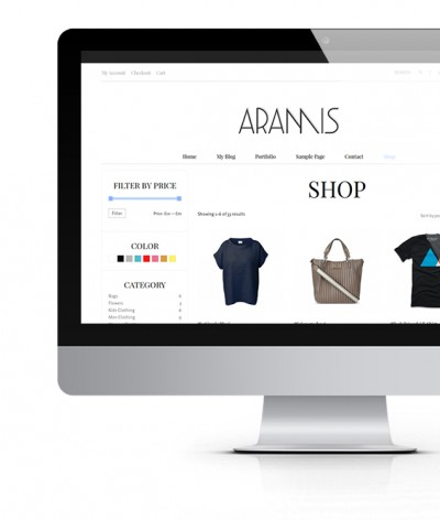 Aramis-wordpress-theme-thumb1