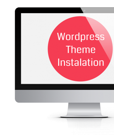 wordpress-theme-instalation-thumb1