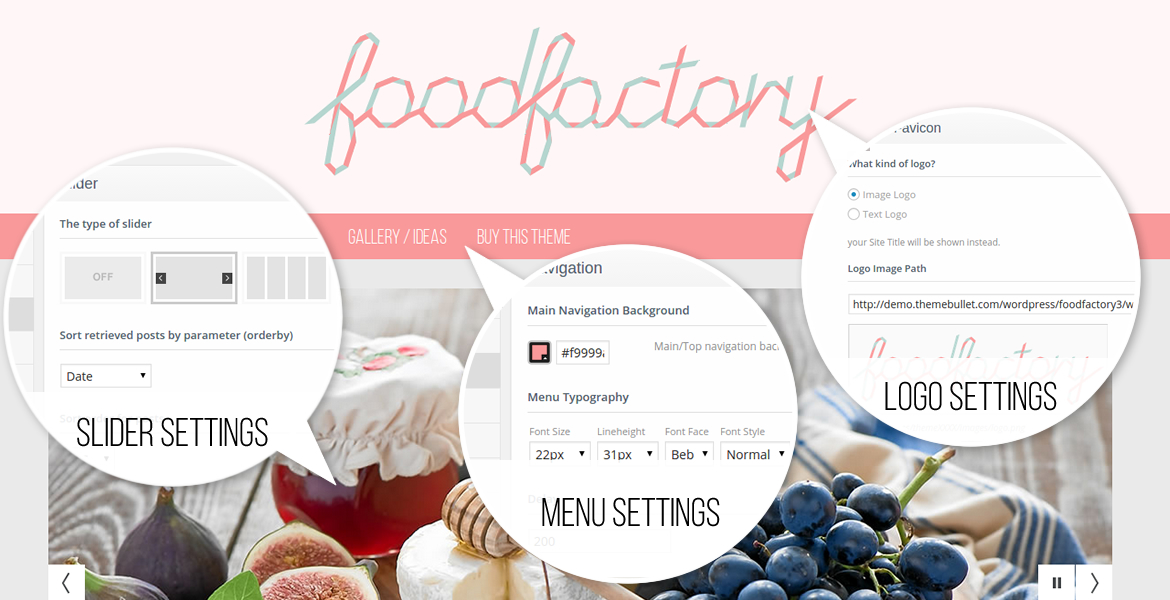 food-factory-wordpress-recipe-theme4