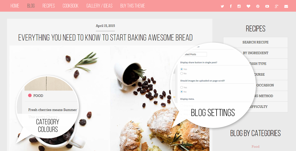food-factory-wordpress-recipe-theme6