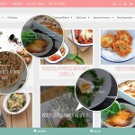 home-page-effects-food-factory-theme