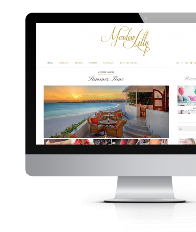 meadow-lilly-feminine-wordpress-theme-thumb1