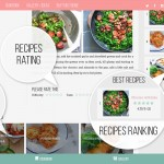 recipe-single-page-food-factory-1