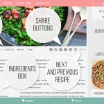 recipe-single-page-food-factory