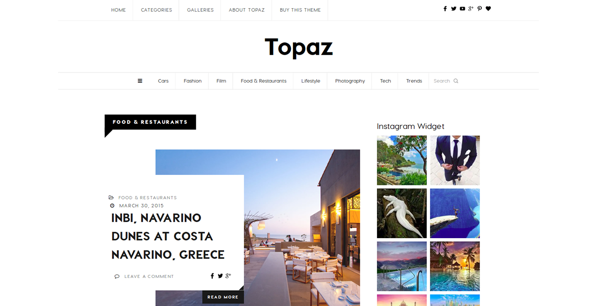 topaz-category