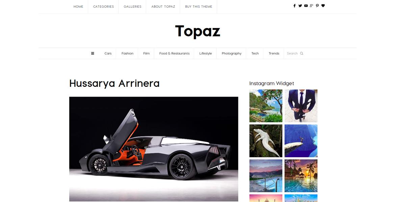 topaz-post