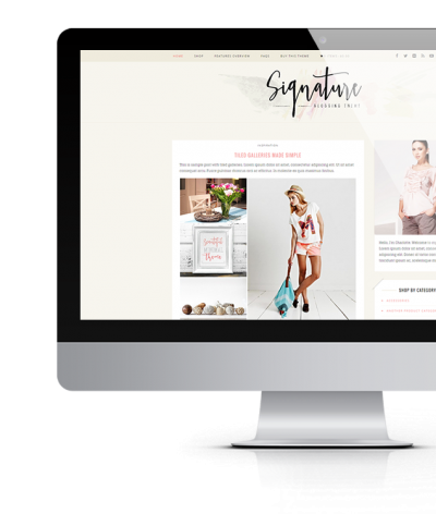 signature_blog_shop_theme_prod_thumb