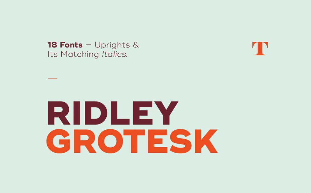 ridley_grotest_free_fonts_download