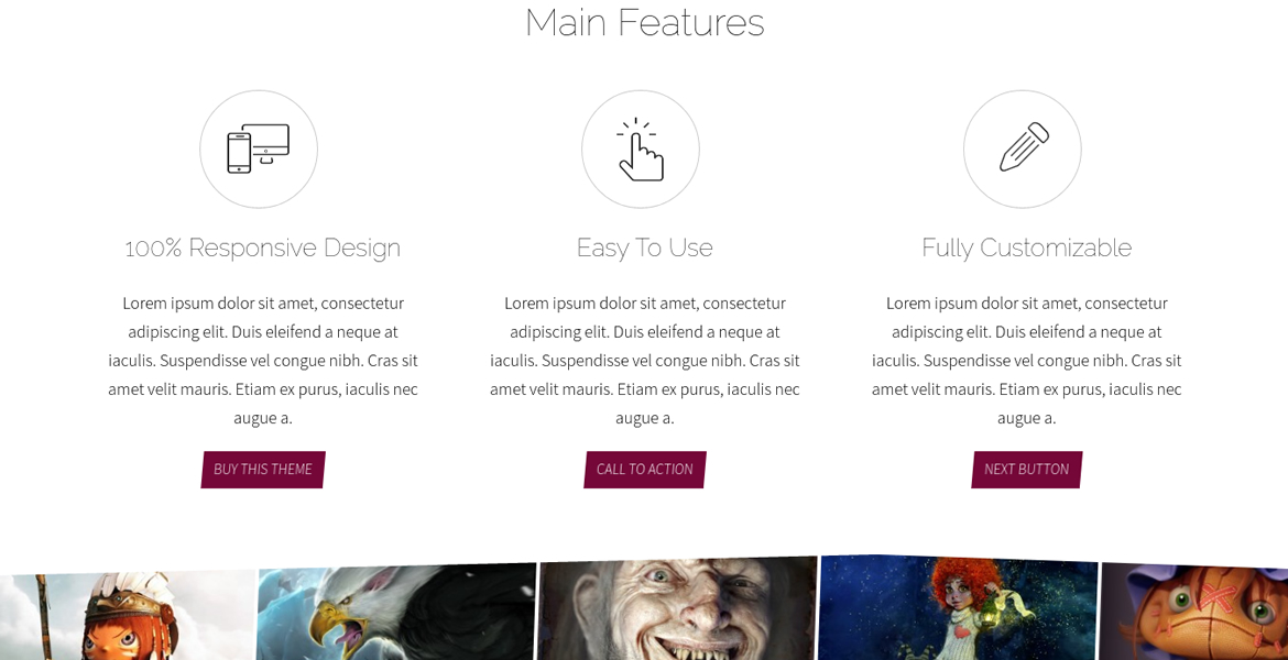 Angle-wordpress-theme-1