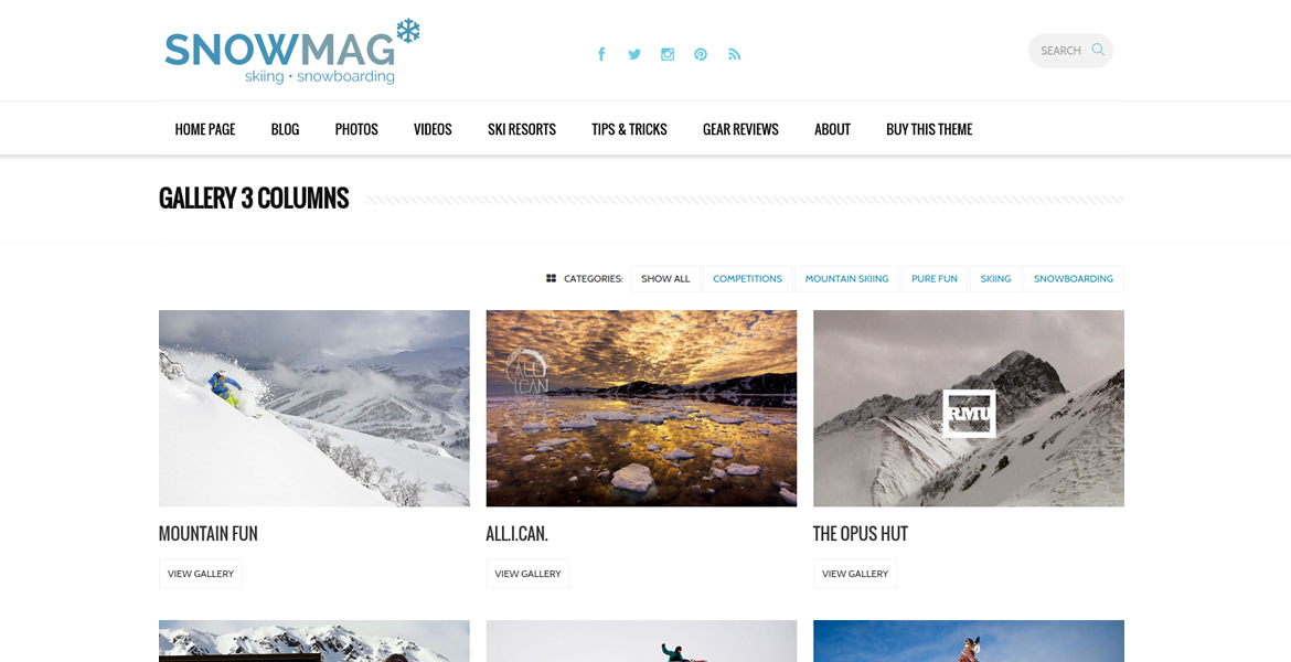 SnowMag-wordpress-theme3