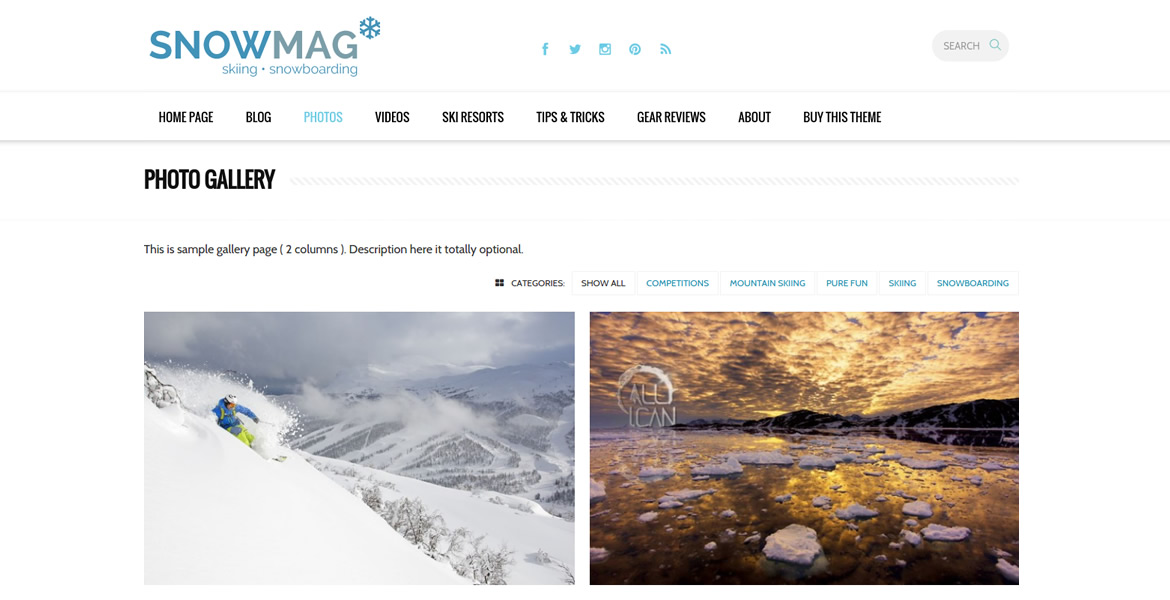 SnowMag-wordpress-theme5
