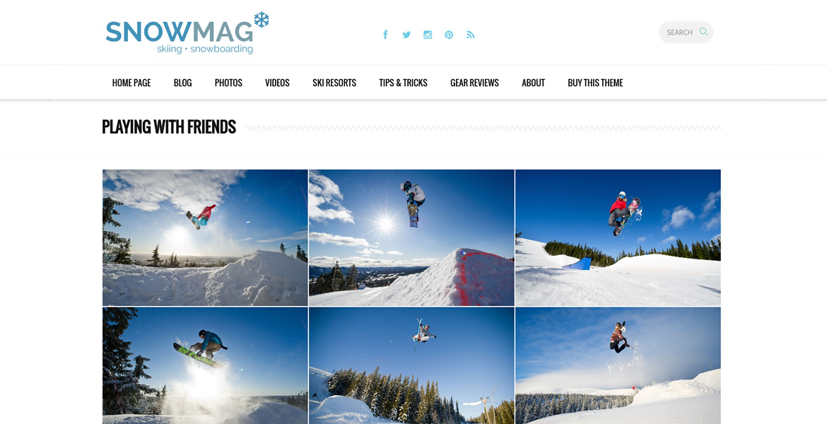 SnowMag-wordpress-theme6