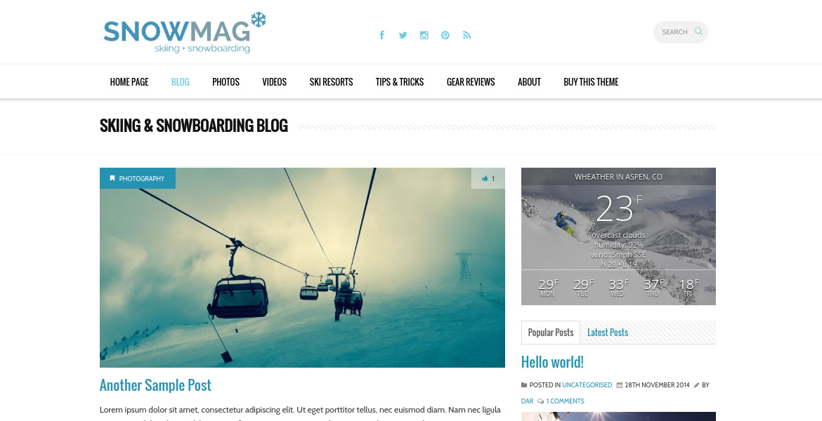 SnowMag-wordpress-theme7