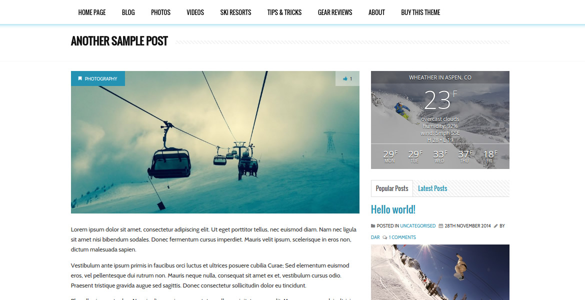 SnowMag-wordpress-theme8