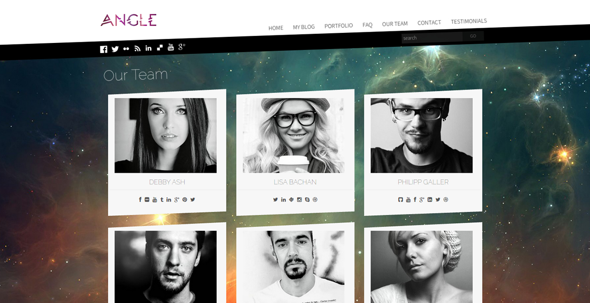 angle-wordpress-theme-team