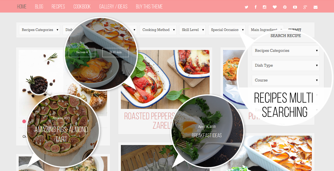 food-factory-wordpress-recipe-theme2