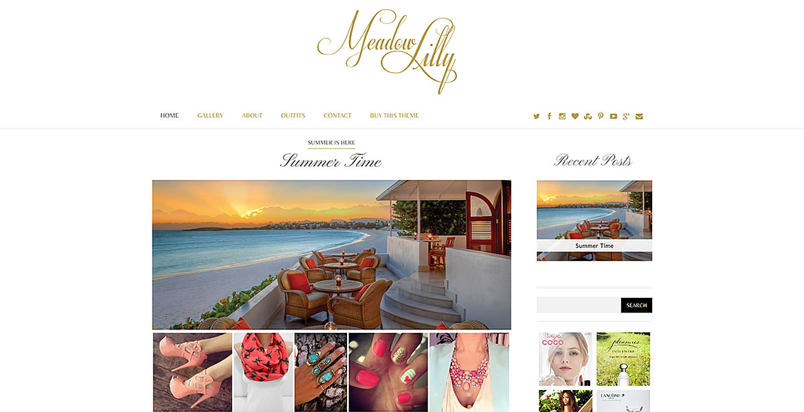 meadow_lilly_prev_1_homepage