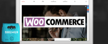 Shopify Challenges WooCommerce With New Ecommerce Plugin for WordPress